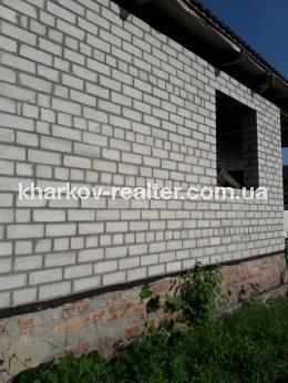 Дом, Роганский - Image8