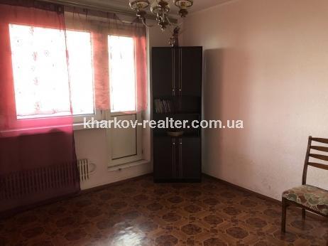 2-комнатная квартира, Конный рынок - Image4