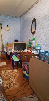 1-комнатная гостинка, П.Поле - Image7