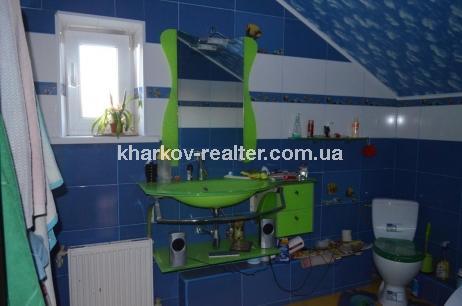 Дом, Гагарина (нач.) - Image11