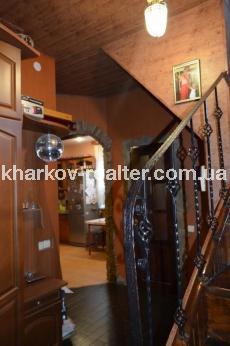 Дом, Гагарина (нач.) - Image13