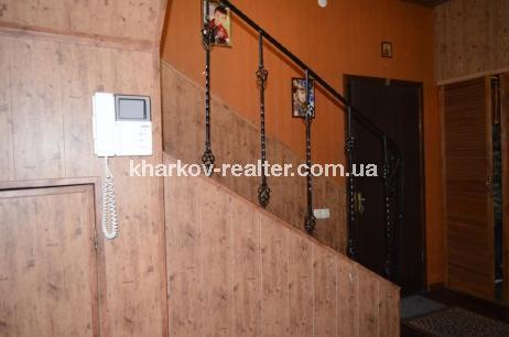 Дом, Гагарина (нач.) - Image17