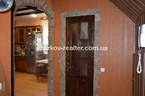 Дом, Гагарина (нач.) - Image18