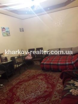Часть дома, Одесская - Image7