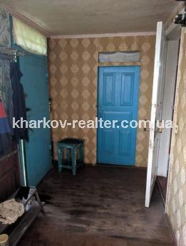 Дом, Коломакский - Image10