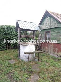 Дом, Коломакский - Image11