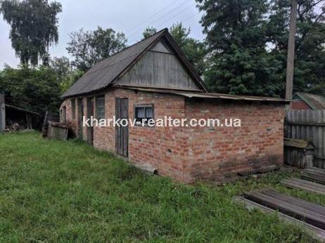 Дом, Коломакский - Image12