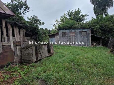 Дом, Коломакский - Image13