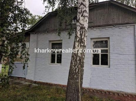 Дом, Коломакский - Image3