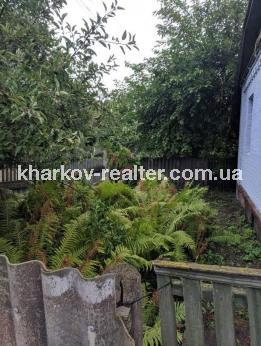 Дом, Коломакский - Image4