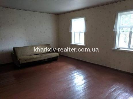 Дом, Коломакский - Image5