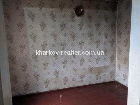 Дом, Коломакский - Image6