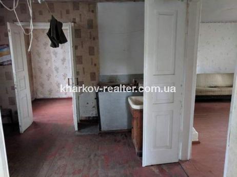 Дом, Коломакский - Image7