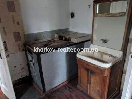 Дом, Коломакский - Image8