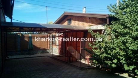 Дом, Одесская - Image10