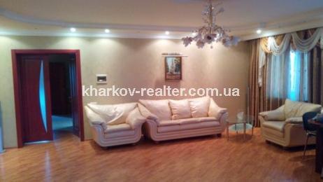 Дом, Одесская - Image19