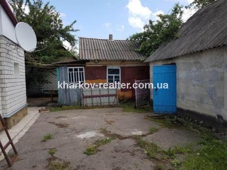 Дом, Нововодолажский - Image11