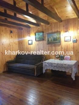 Дом, Волчанский - Image2