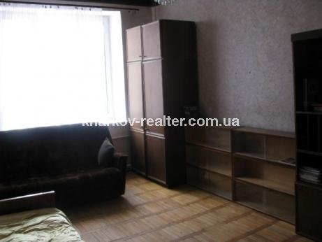 3-комнатная квартира, Центр - Image5