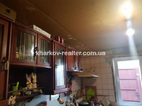 Дом, Немышля - Image9