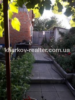 Часть дома, Харьковский - Image10