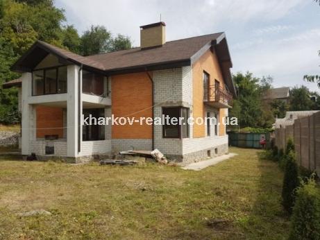 Дом, Жуковского - Image2