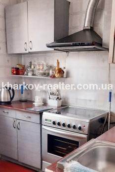 4-комнатная квартира, Салтовка - Image4