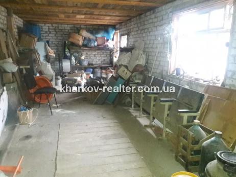 Часть дома, Одесская - Image12