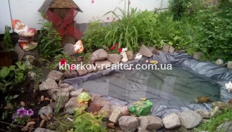 Часть дома, Одесская - Image13