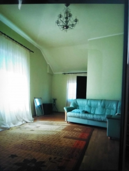 Дом, П.Поле - Image18