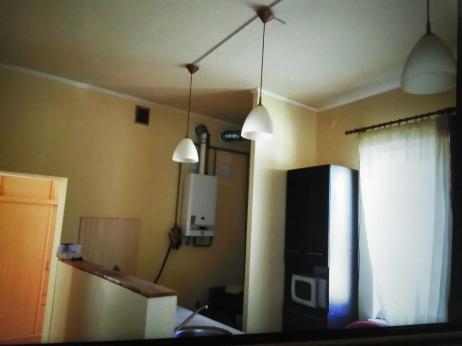 Дом, П.Поле - Image22