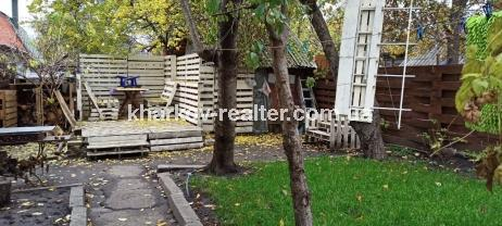 Часть дома, Нов.Дома - Image9