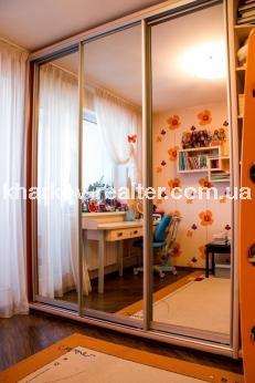 3-комнатная квартира, Центр - Image14