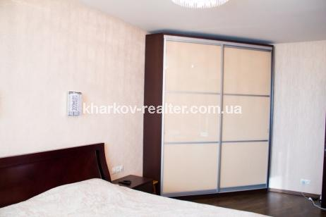3-комнатная квартира, Центр - Image2