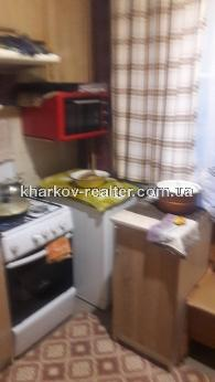 2-комнатная квартира, Алексеевка - Image1