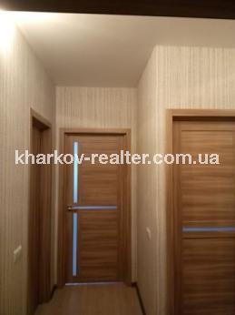 1-комнатная квартира, Гагарина (нач.) - Image1