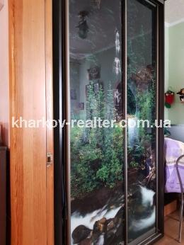 Дом, Салтовка - Image17
