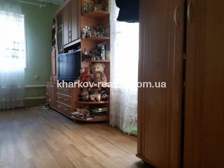 Дом, Салтовка - Image18