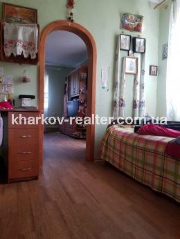 Дом, Салтовка - Image20