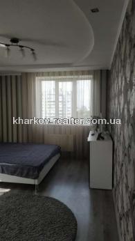 2-комнатная квартира, Нов.Дома - Image10