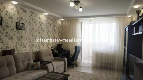 2-комнатная квартира, Нов.Дома - Image17