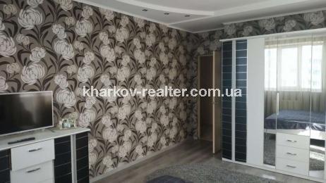 2-комнатная квартира, Нов.Дома - Image9