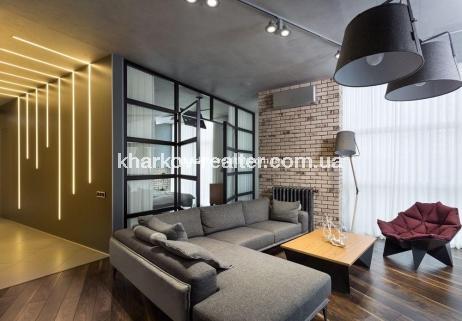 2-комнатная квартира, П.Поле - Image11