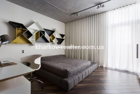 2-комнатная квартира, П.Поле - Image17
