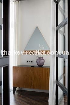2-комнатная квартира, П.Поле - Image21