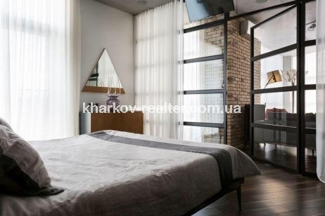 2-комнатная квартира, П.Поле - Image22