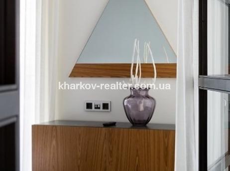 2-комнатная квартира, П.Поле - Image4