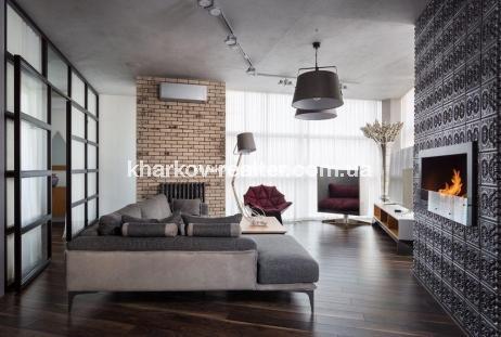 2-комнатная квартира, П.Поле - Image7