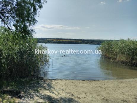 дача, Харьковский - Image2