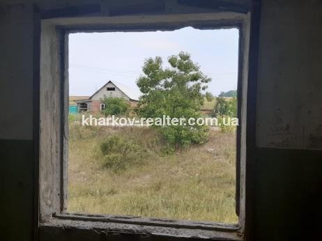 здание, Харьковский - Image2